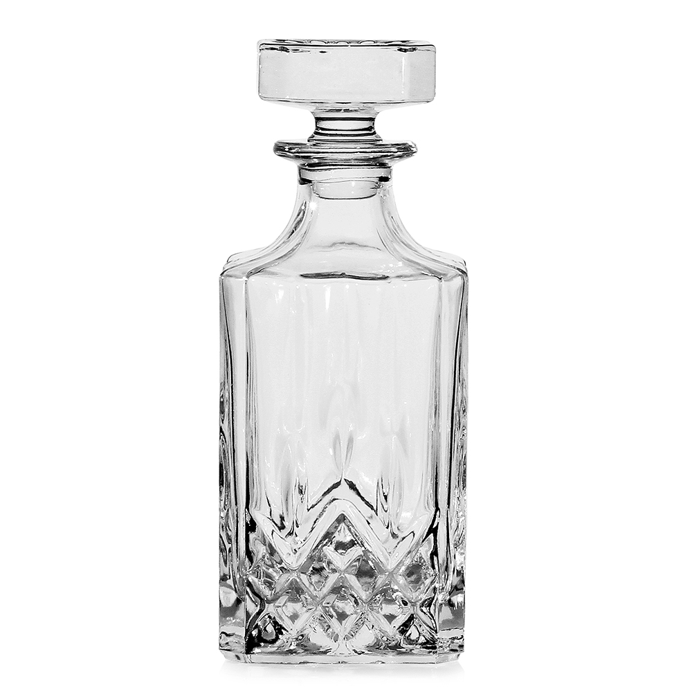 Decanter ZH